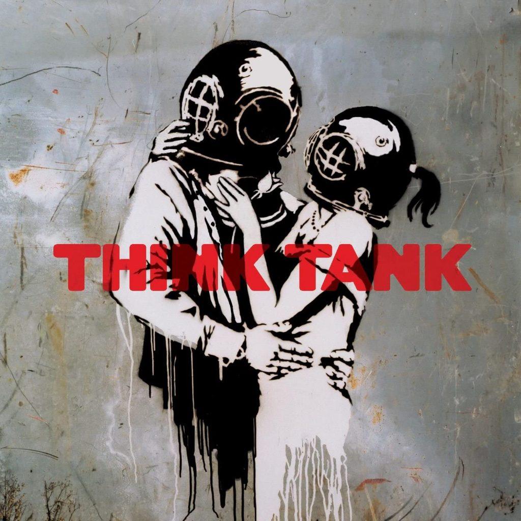intelligenza think tank